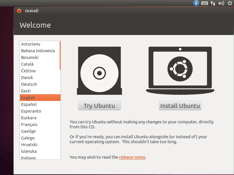 TOMOYO Linux LiveCD Tutorial for Ubuntu 12 04